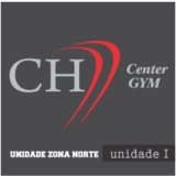 Center Gym - Unidade 1 Pirassununga SP